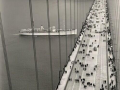 1937-inauguracion-del-Golden-Gate-San-Francisco