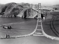 Construccion-Golden-Gate-San-Francisco-1935