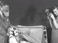 Mascara-antiguas-Mickey-Mouse-II-guerra-muncial