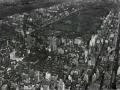 Nueva-York-1927