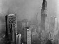 Nueva-York-1953