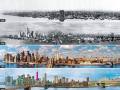 Nueva-York-desde-1876