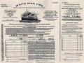 Pase-abordar-Titanic