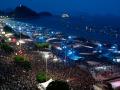 Playa-Copacabana-1994-3p5millones-personas
