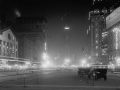 Times-Square-Nueva-York-1911
