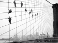 puente-Brooklyn-construccion-1914