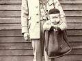 1900-niños-por-servicio-postal