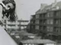 Ana-Frank-1941