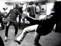 Bob-Marley-y-Jimi-Hendrix-futbol-backstage