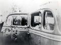 Bonnie-y-Clyde-murieron-acribillados-1934