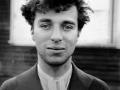 Charles-Chaplin-sin-maquillaje