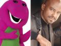 David-Joyner-dentro-Barney