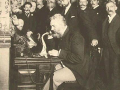 Graham-Bell-Primera-llamada-telefonica