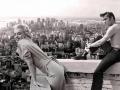 Marilyn-Monroe-Elvis-Presley