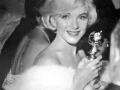 Marilyn-Monroe-Golden-Globes-1960-dos-anos-antes-suicidio