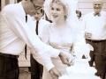 Marilyn-Monroe-y-Arthur-Miller-1956