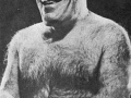 Maurice-Tillet-luchador-Angel-Frances-inspiracion-Shrek