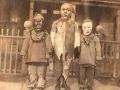 Ninos-disfrazados-Halloween-1900