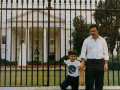 Pablo-Escobar-hijo-casa-blanca-Washington-1980