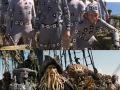 Piratas-del-Caribe-rodaje
