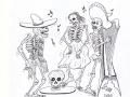 Dia-Muertos-CASTRO