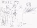 Monte-Pio