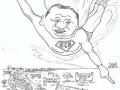 Super-Chong