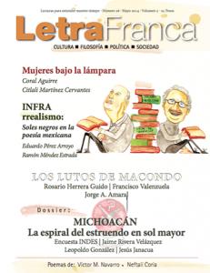 Letra_Franca_Mayo-2014_No26_portada