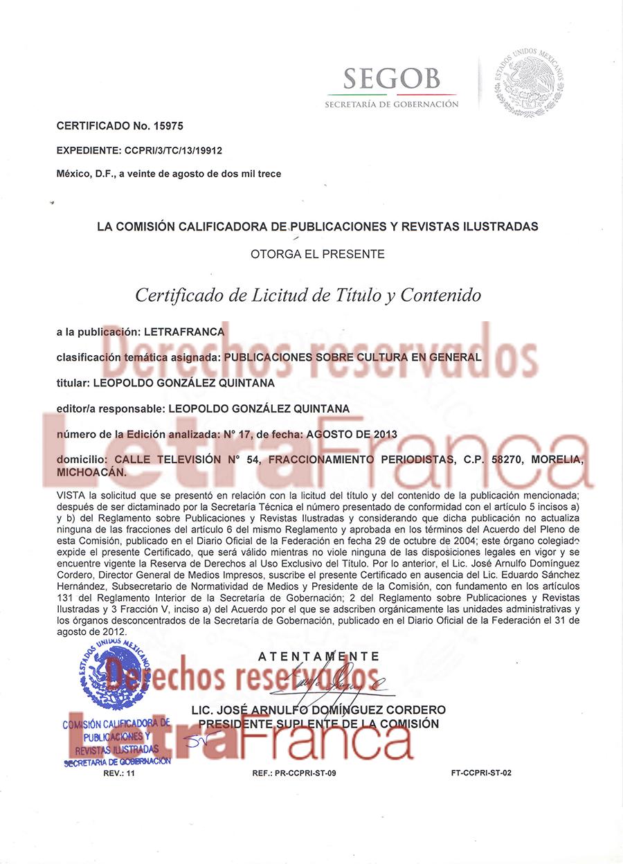 certificado-licitud-small-wm
