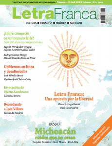 Letra_Franca_Abril-2014_No25