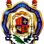 umsnh-logo