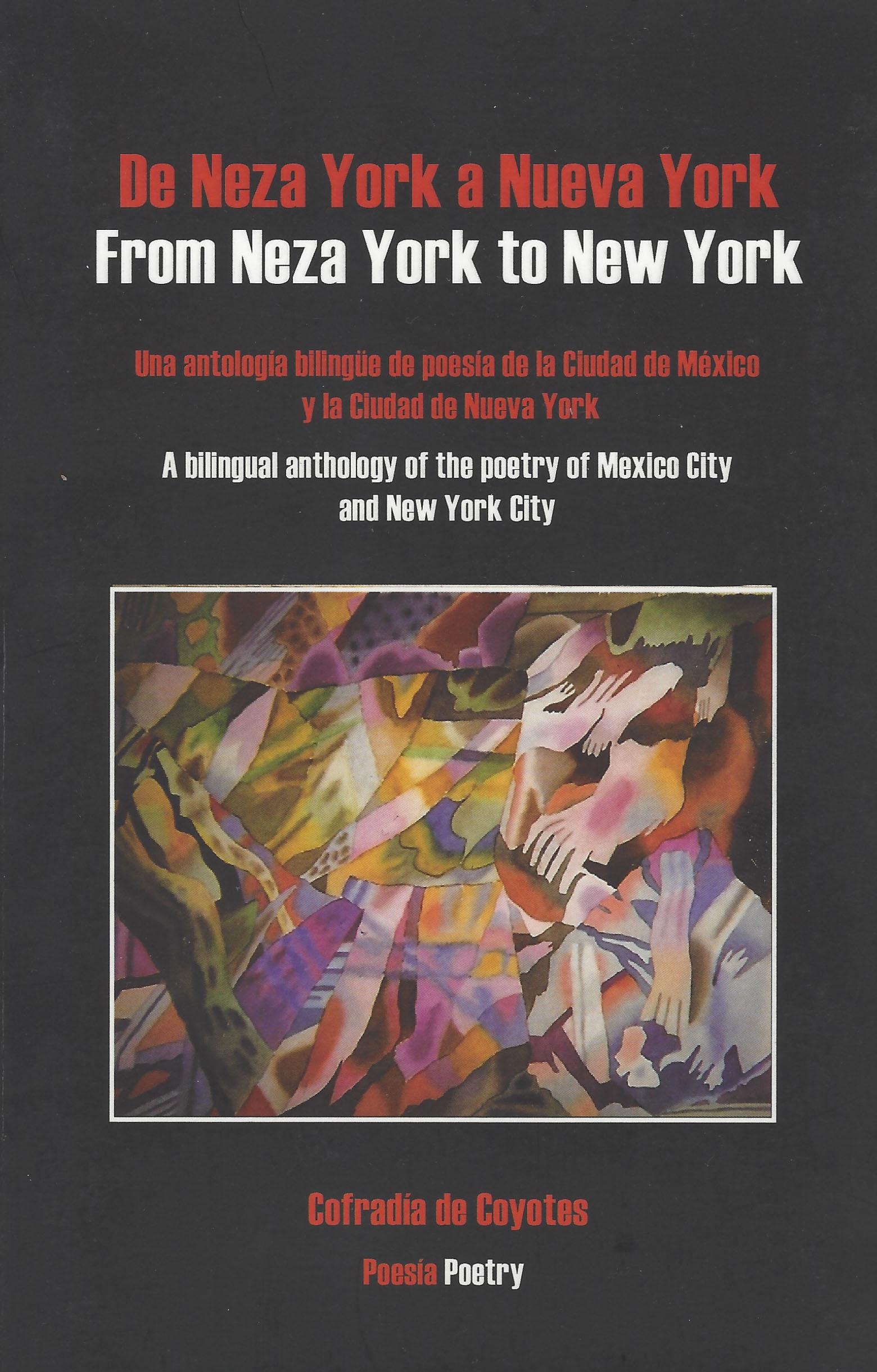 De Neza York a Nueva York