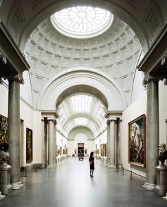 El-Museo-Nacional-del-Prado-es