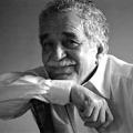 Gabriel García Márquez, El mejor oficio del mundo