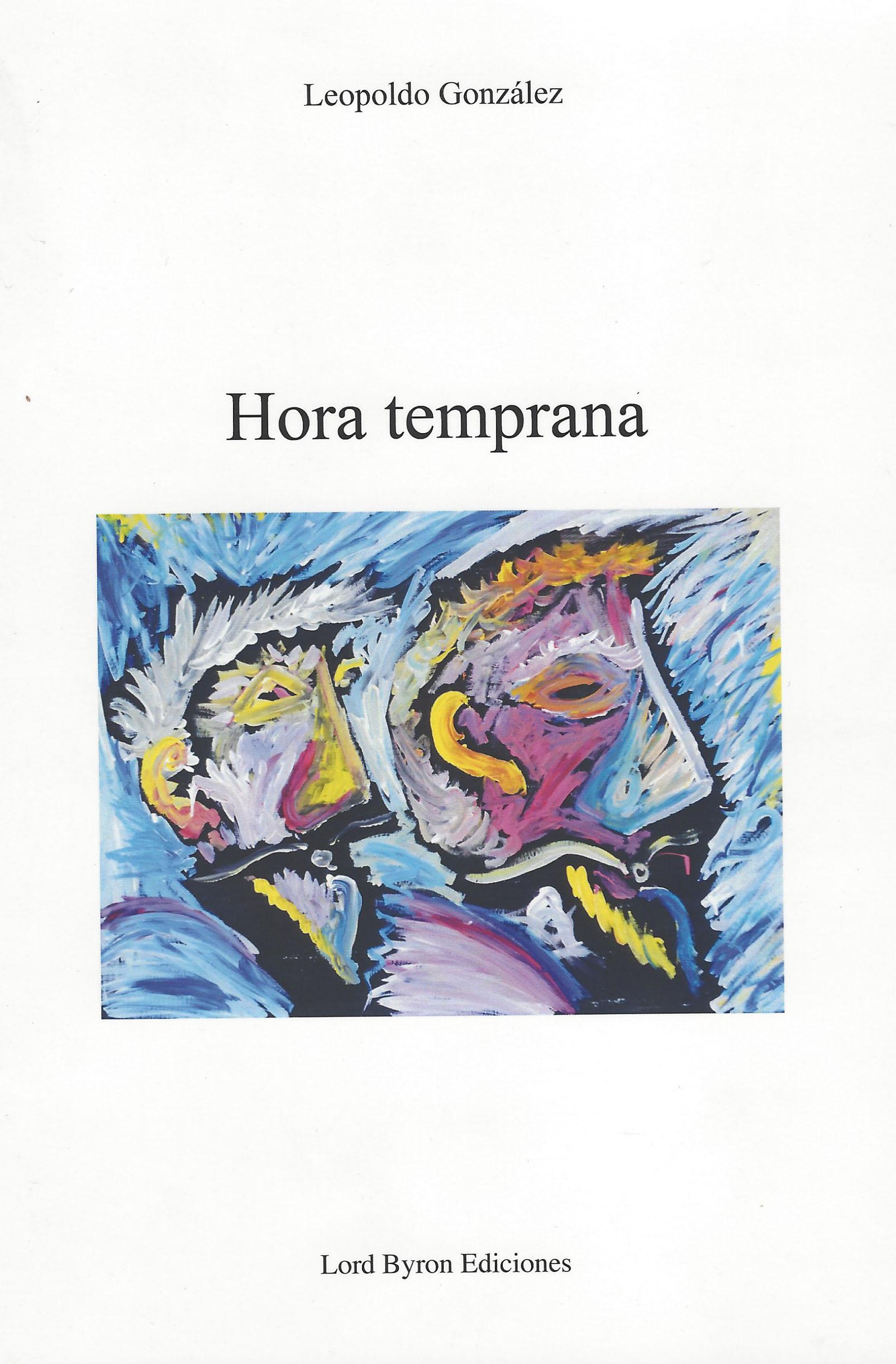 Hora_Temprana