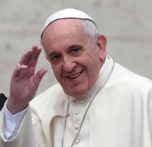 Un Papa para la modernidad del siglo XXI
