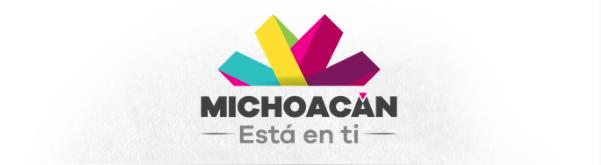 En Michoacán se sientan las bases para fortalecer a los municipios