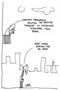 Camus-Sartre_caricatura