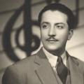 Un Gran Compositor, Chucho Monge: Eulalio Ferrer