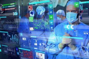 tecnologia_y_medicina_se_dieron__la_mano_en_conferencia_tedmed