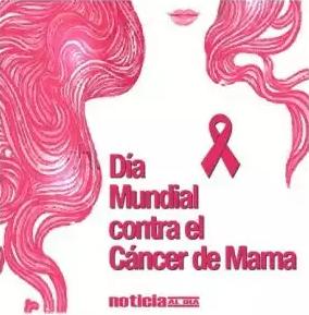 dia_mundial_de_lucha_contra_el_cancer_de_mama