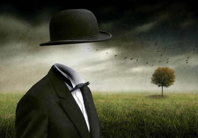 El remate de cabeza: una invitación a la fenomenología: Ignacio Quepons Ramírez