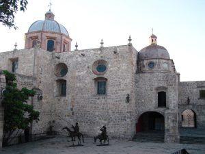 Profesores de Casa de la Cultura de Morelia piden se aclare el uso que se dio a 380 mil pesos