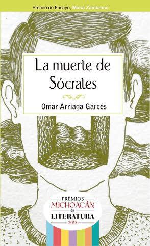 A propósito de La muerte de Sócrates
