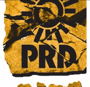 El PRD, partido en extinción. León Felipe Doguera