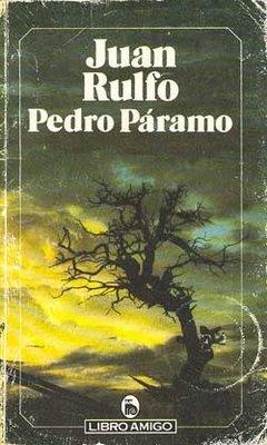 Padre Páramo: Rosario Herrera Guido