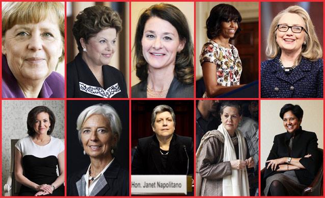 Presencia política de las mujeres: Jaime Rivera Velázquez
