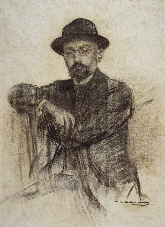 Miguel de Unamuno: la muerte y la inmortalidad