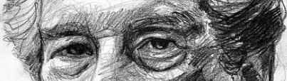 Octavio Paz: su(r)realismo
