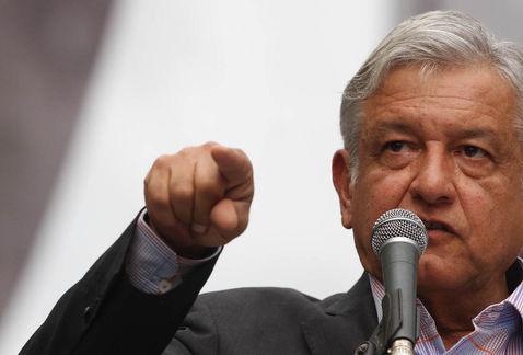 ¿Qué hacemos con López Obrador? Jorge Zepeda Patterson